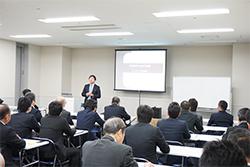 img_seminar